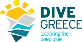 Dive Greece